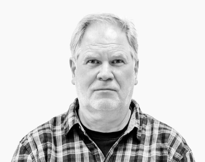 Kjell-Arvid Ådlandsvik